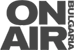 bgonair-logo-white