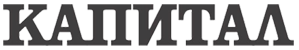 kapital-logo-white