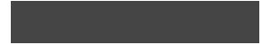 pravatami logo