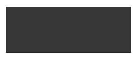 Logo Advokatami.bg